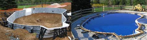 Above Ground Pools For Sale Knoxville Tn
