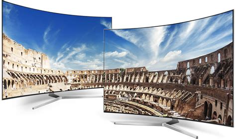 Samsung Tv Curved tvs find the television for you samsung uk