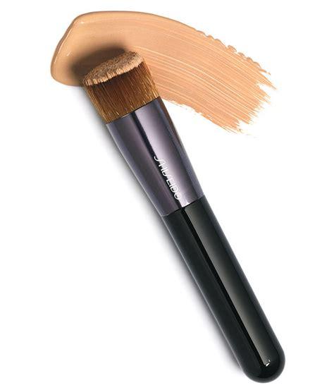 wig pro sheer skins set burcu g 214 zde quot shiseido fir 199 a ile kusursuz ten quot makyaj