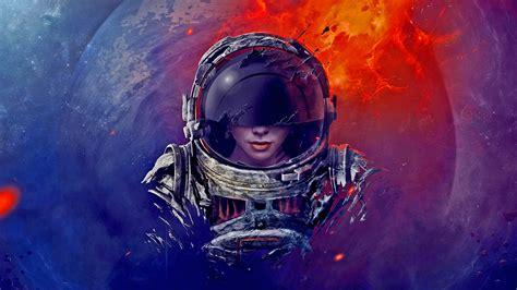 eve  destruction cgi  sci fi space   hd
