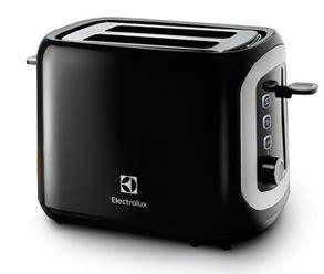 Toaster Electrolux Ets 3000 Jual Electrolux Toaster Ets 3505 Cek Toaster Terbaik Bhinneka