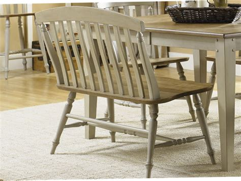 dining room bench with back home design ideas