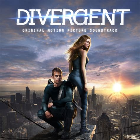 film bagus full movie download divergent full movie free hd download divergent