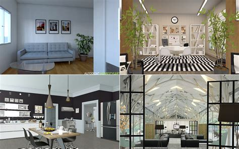 best online home interior design software programs best free online home interior design software programs