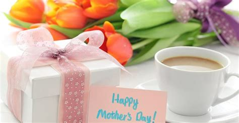 5 thoughtful gift ideas for mothers day 2017 peach hers mother s day gifts 5 thoughtful diy ideas