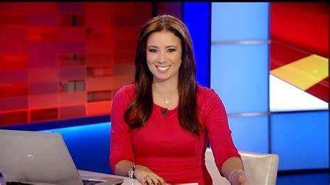 News Julie And by Nyc Newswomen Julie Banderas January 4 2015