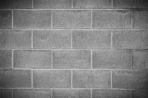 betonsteine preise preisfaktoren