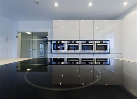 günstige kleine küchen mit elektrogeräten einbauk 252 chen mit elektroger 228 ten dockarm