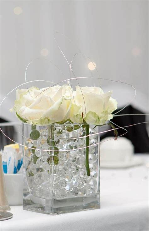 Wedding Backdrop Glasgow by 12 Best Wedding Top Table Backdrop Hire Loch Lomond Uk