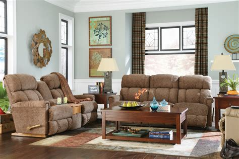 Sofas: Lazy Boy Clearance For Excellent Sofas Design Ideas