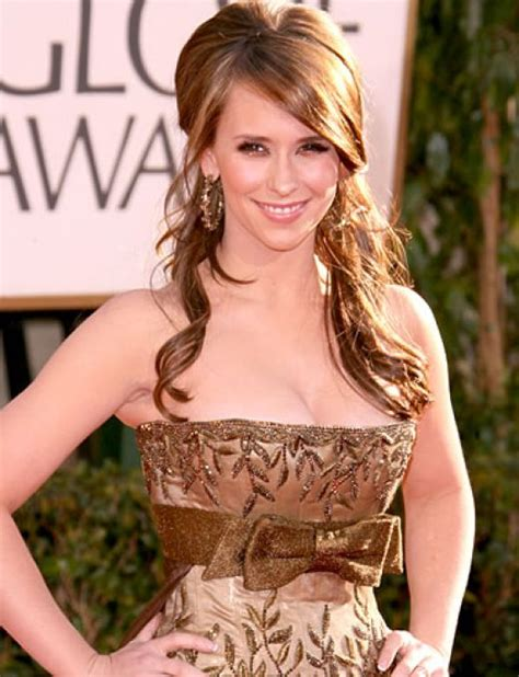 celebrity haircuts for oval face shapes you re beautiful celebrity haircuts for oval face shapes you re beautiful