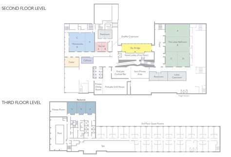 mall of america floor plan upcoming events 2016 nfu 114th anniversary convention