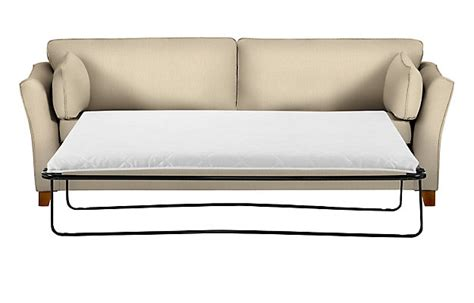 Marks And Spencer Fenton Sofa Bed Home Everydayentropy Com Marks And Spencers Sofa Bed