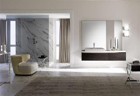 Hgtv Home Design Studio At Bassett Hand Wash Basin And Mirror Dining Room Dining Room Clipgoo