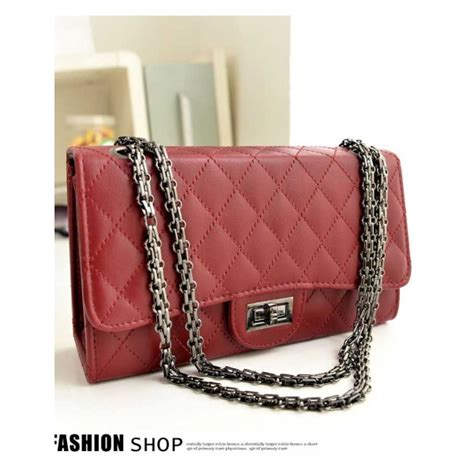 Tas Import Kara Bag Jimshoney tas wanita import bag838 moro fashion