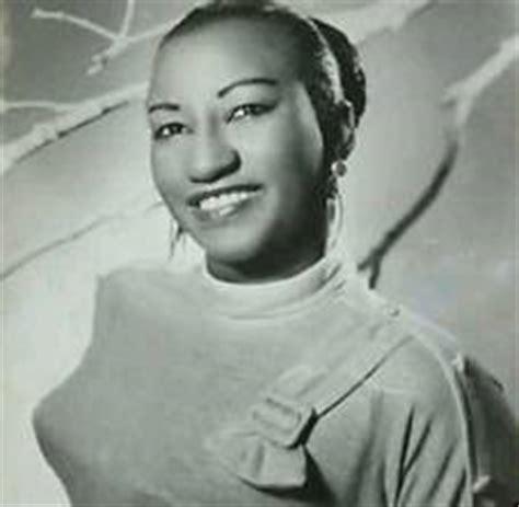 biografia celia cruz celia cruz quot the cuban queen quot the history culture and