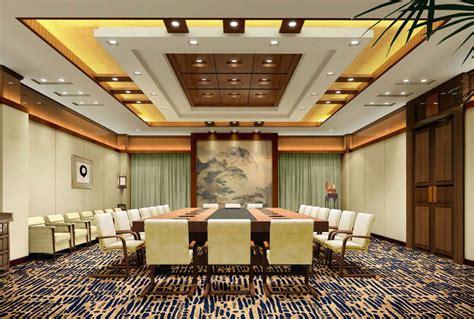 Unique Ceilings Design by Unique Ceiling Design Photos Mural Starry Sky Ceiling