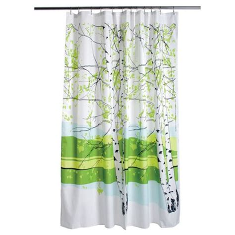 Clever Shower Curtains Creative Shower Curtains 30 Pics