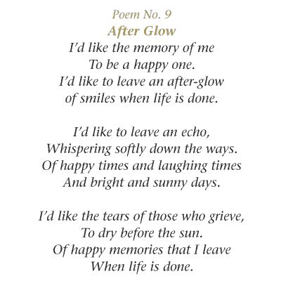 memory poem template memoriam memorial cards funeral cards rememberance cards