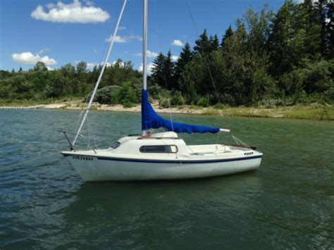 boatus boats for sale 15 ft sailboat with cabin types of sailboats and their