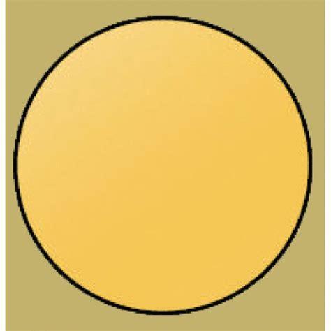 Carat Powder by 23 Karat Powder Gold 1 Gram