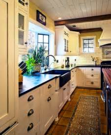 what s in the kitchen design trends for 2013