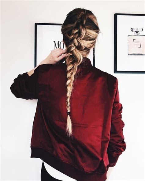 fabulous natural oils    gorgeous hair