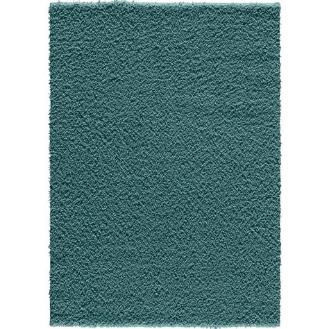 6 x 10 area rug natco pacifica twist light blue 7 ft 6 in x 10 ft area rug ps7610 41 the home depot