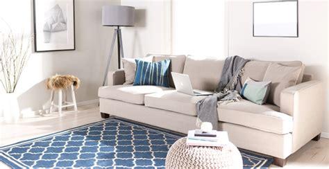 dekoration wohnzimmer dekoration attraktiv bis zu 70 reduziert westwing