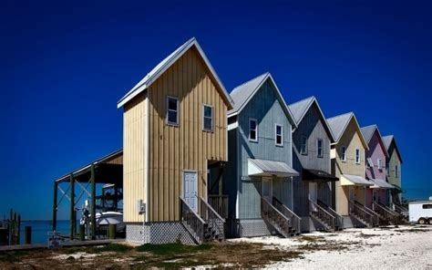abbonamento seconda casa sky multivision per la seconda casa scopri come attivarlo