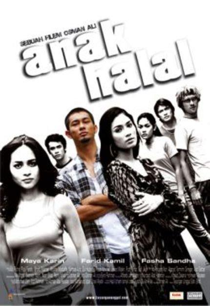 film malaysia cinta halal festival filem malaysia anak halal leads the noms