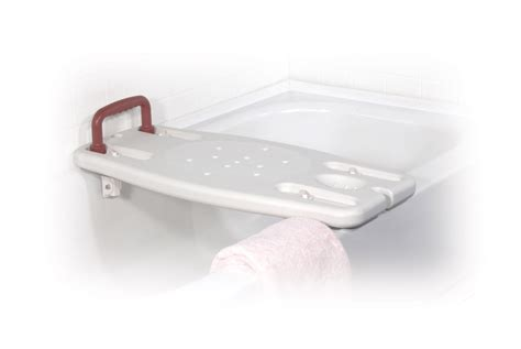 Bathtub Safety by Cape Fear Respicare Bath Safety Equipment Respiratory