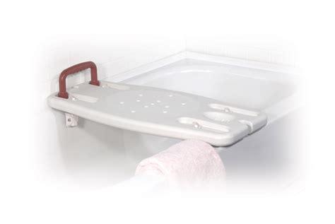 Bathtub Safety Equipment by Cape Fear Respicare Bath Safety Equipment Respiratory