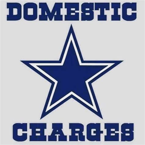 Dallas Cowboys Suck Memes - 321 best dallas sucks images on pinterest dallas