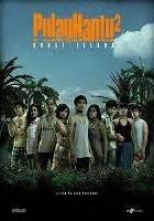 film hantu versi indonesia pulau hantu 2 wikipedia bahasa indonesia ensiklopedia bebas
