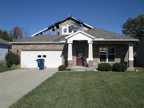 loveland ohio reo homes foreclosures in loveland ohio