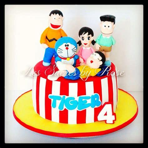 doraemon cake wallpaper 44 best doraemon cake images on pinterest doraemon cake