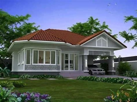 beautiful home designs photos 20 small beautiful bungalow house design ideas ideal for philippines future home en 2019