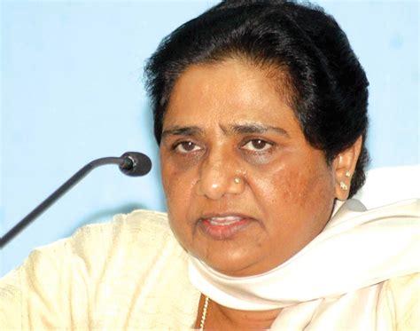 Biography Mayawati Hindi | mayawati news biography in hindi about family political
