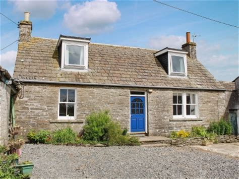 Cottages Sutherland by Wick Cottages Caithness And Thurso Walkhighlands
