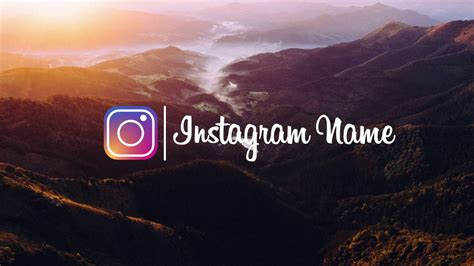 Free After Effects Template Instagram Template 88 Changeable Instagram Name Youtube Free Instagram After Effects Template