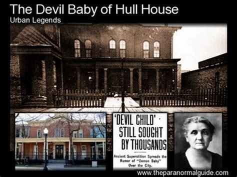 the family the shocking true story of a notorious cult books the shocking true story of the baby of hull house