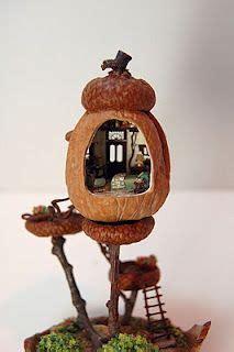 acorn dolls house diy waldorf inspired doll houses on pinterest dollhouses
