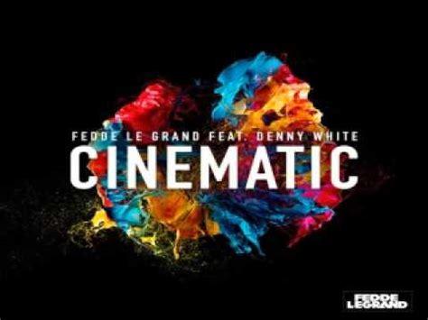 download mp3 endank soekamti feat download mp3 fedde le grand cinematic feat denny