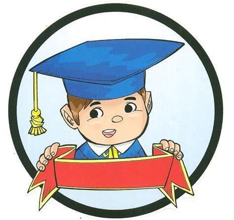fotos de graduaci n de preescolar imagui ni 241 os graduados de preescolar imagui