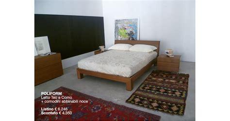lade sl prezzi comodini trendy poliform letto stunning credenzzz rubbed