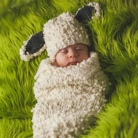 loom knit baby cocoon lil cocoon and hat pattern set this moment is