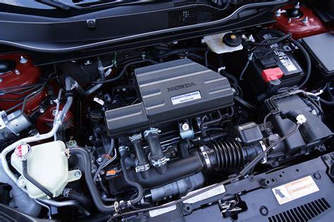 small engine repair training 2006 honda cr v head up display service manual 2007 honda cr v engine removal process
