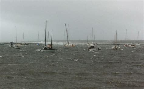 catamaran vs monohull in storm vineyard open house blog current affairs