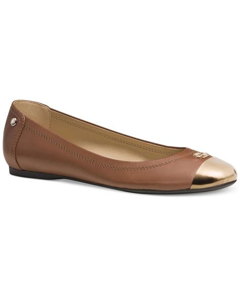flat shoes coach coach chelsea flats flat shoes shops and flats